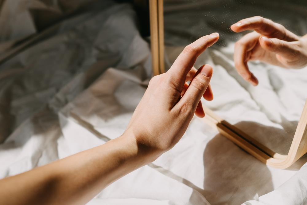 セックス中、男性よりも先に気持ちよくなる簡単な方法