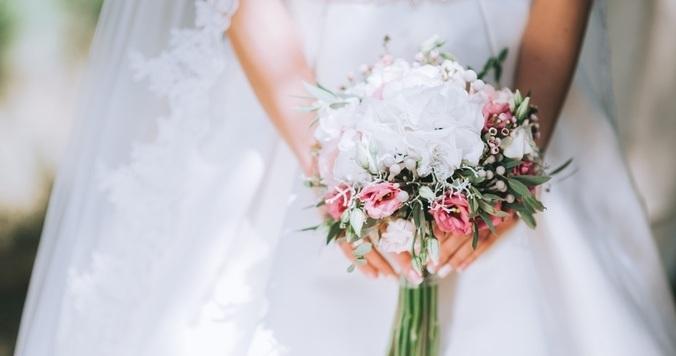 【心理テスト】あなたの幸せな結婚を阻むもの