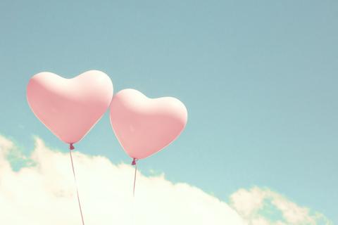 【心理テスト】あなたが落ちやすい恋のワナ