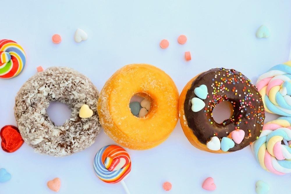 【診断】あなたのダイエット、夏本番までに成功する?