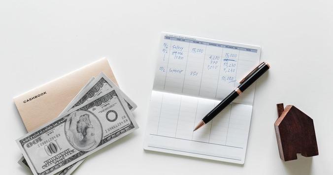 あなたは当てはまる? 「貯金ができない人」の5つの特徴