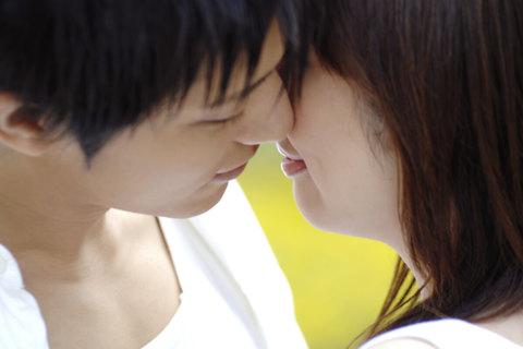 キスにも相性がある? 大切なのはキスの上手さとかじゃない