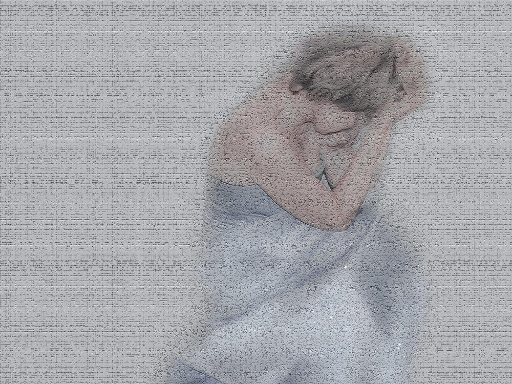 セックスが痛い! 性交痛の理由や解決法を産婦人科医に聞いた
