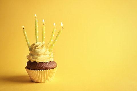 【二宮&風間&五関誕生日!】風間俊介、同じ誕生日の二宮和也を「ZIP!」で生祝福