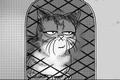 「おしゃべりな猫」ただいまみいちゃん#4