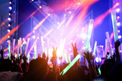 """嵐、ベストアルバムが大好評で""""嵐祭り""""勃発! テレビ東京初出演も"""