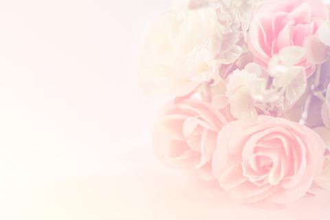 【心理テスト】あなたの「理想の結婚式」がわかる