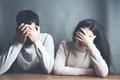 【心理テスト】あなたの恋の修羅場を診断