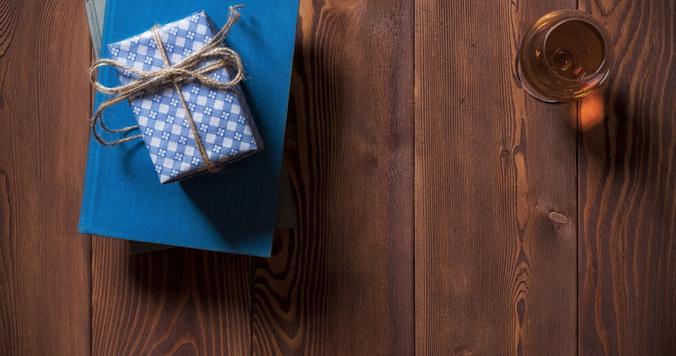 """高級店のお礼は""""500円""""でいい。知的好奇心を満たす贈り物のすすめ"""