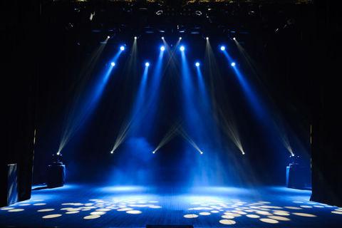 【FNSうたの夏祭り2019】嵐、SixTONESなどジャニーズメンバーが生歌で大活躍!