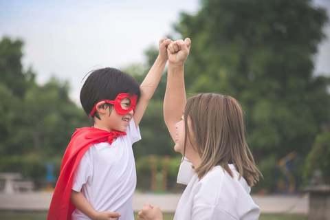 理想を押し付けず、子どもがどうしたいのかを聞く。家族にも対話が必要な理由