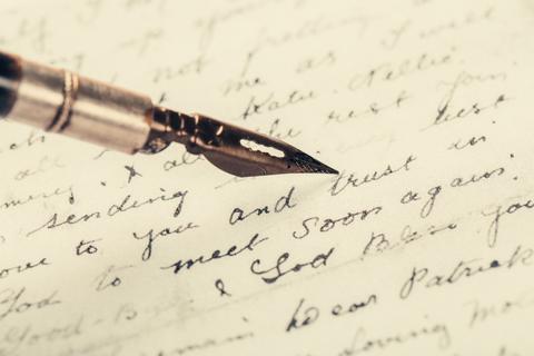 昭和生まれが「懐かしい」と感じる文房具7選