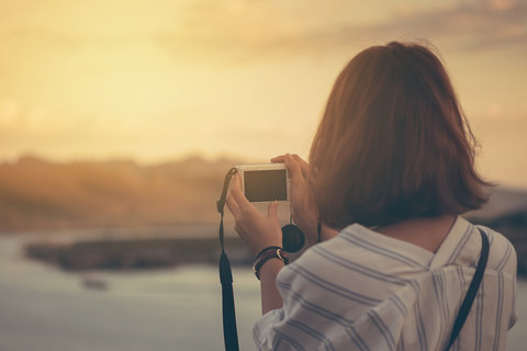 ひとり旅が好きな人の本音あるある9選
