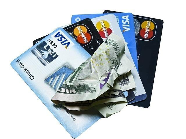 FPが教える、クレジットカード選びの基本
