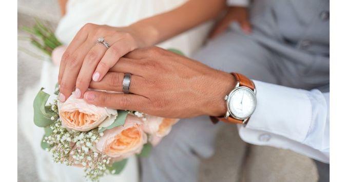 【12星座別】彼が結婚を意識するのはこんな瞬間