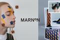 色やヒールを選べるオーダーシューズ「MARNON」初の直営店がオープン!