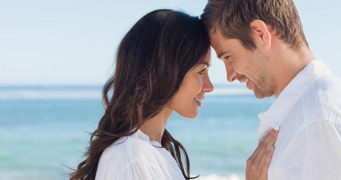 【心理テスト】あなたの恋のバレバレ度
