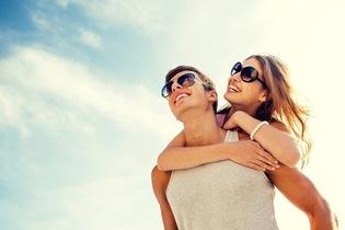 【心理テスト】あなたが結婚する可能性
