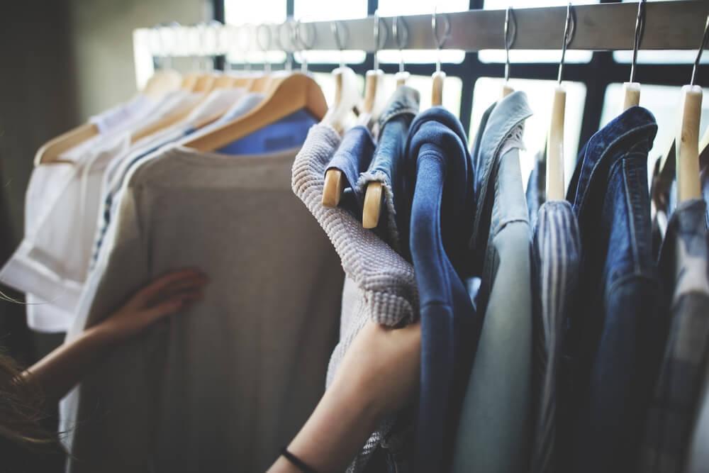 嵐・大野智、服は「親が買ってくる」「メンバーにもらう」と告白し話題に