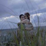 『火口のふたり』ほか、大人の愛と性を堪能できる話題作4選