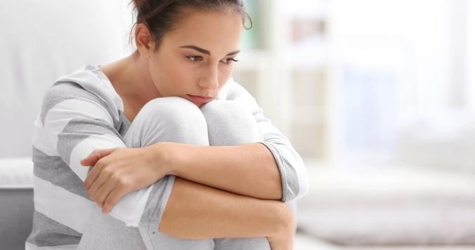 相談しづらい恋の悩み。前に進むにはどうすればいい?