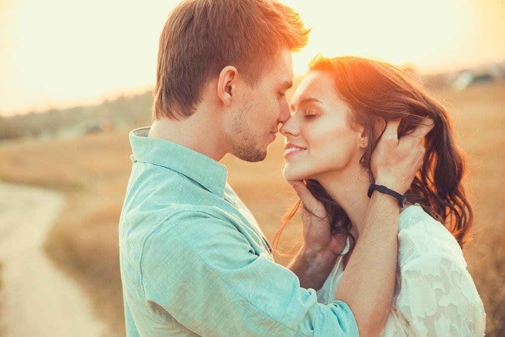 【心理テスト】あなたが恋に冷める瞬間