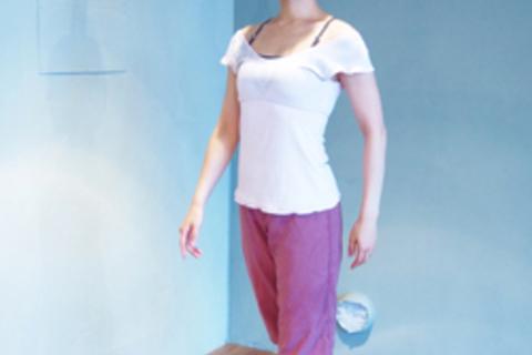元タカラジェンヌが教える内からも外からもキレイになる「マヨササイズ」体験記