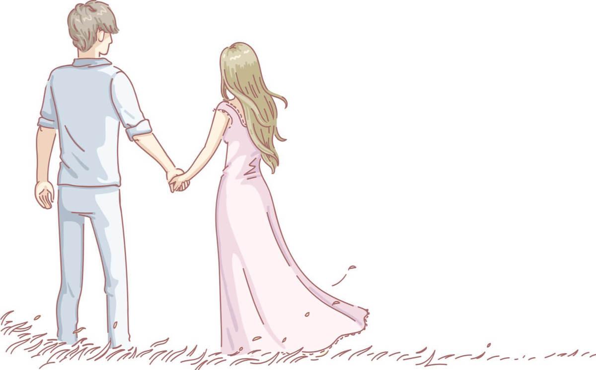 本命と最速で出会う婚活の極意