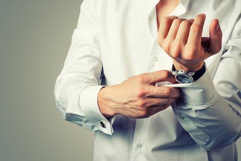男性の「色気を感じるパーツ」あるある7選