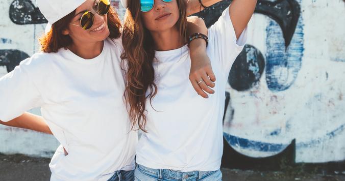 大人の友達の作り方5選。社会人はどこで出会う? そもそも友達って何?