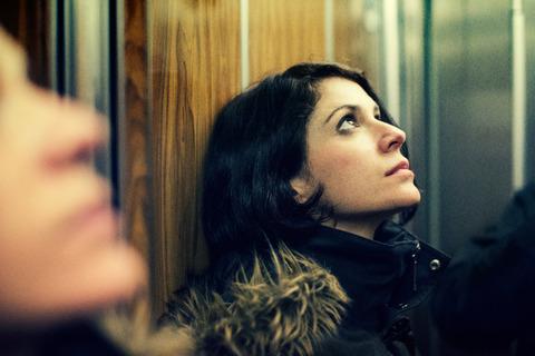 つらい恋愛を抜け出した女性の体験談。彼女たちが「変えたこと」とは?