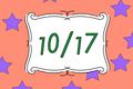 【10/17の運勢】女神のための星占い