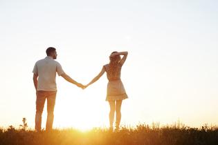 復縁のカギは「弱さの克服」。元彼と再び幸せな恋愛を始めた女性の体験談