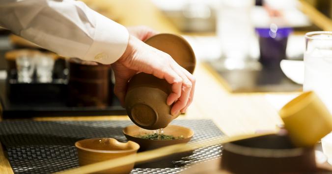 【終了しました】シネマ歌舞伎入門「籠釣瓶花街酔醒」
