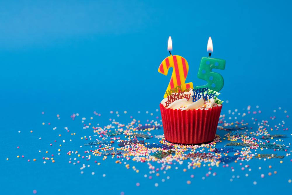 嵐20周年ビデオクリップ集発売&大野智入所25周年! ファンはお祝いムード一色に