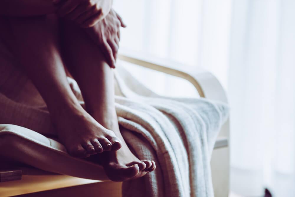 セックスレスにならない女性の秘密