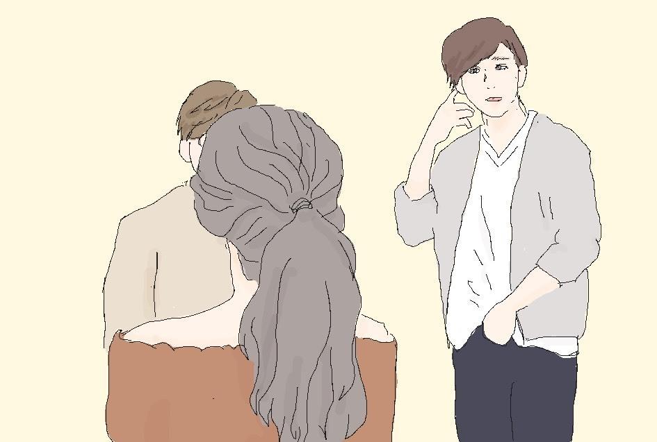 オトナ女子のための心理テスト