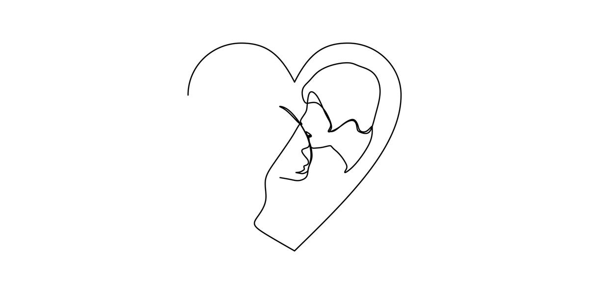 男性がキスがしたいと思う瞬間