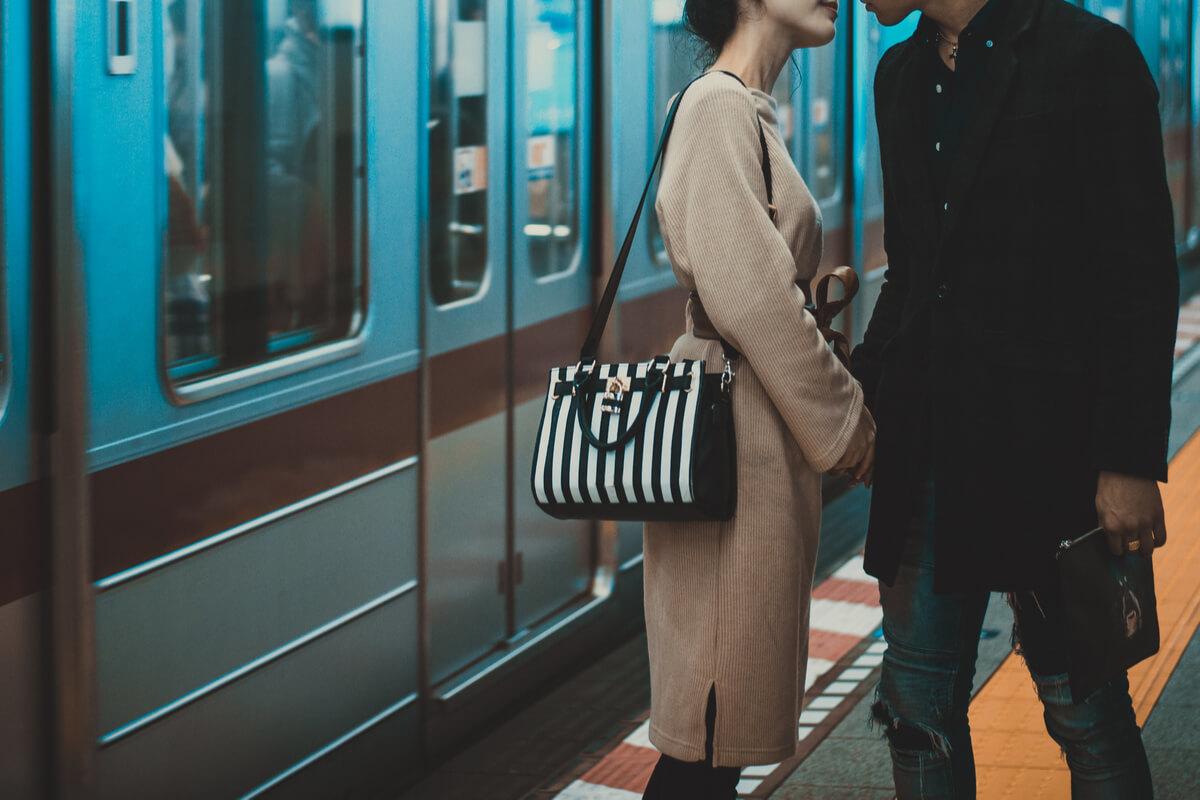 東京女子図鑑