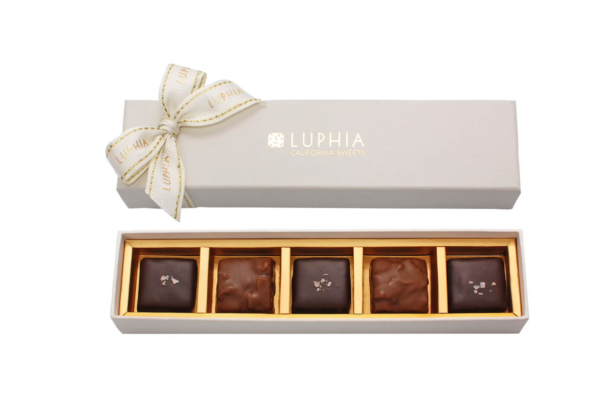 LUPHIA ルフィア バレンタイン