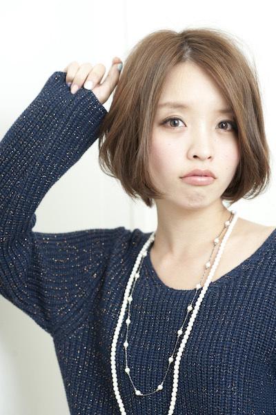 p-dress.jp