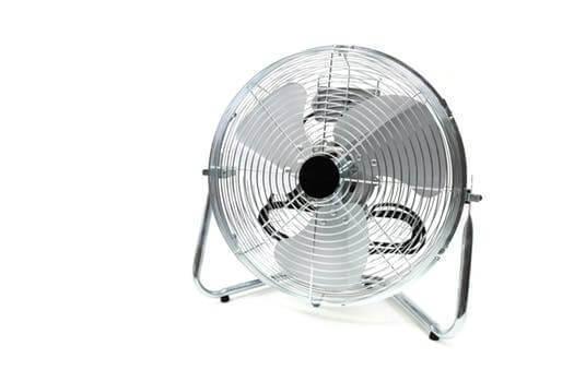サーキュレーター、室内を快適に過ごす暑さ対策便利グッズ