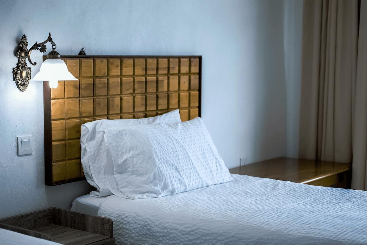 室内を快適に過ごす暑さ対策便利グッズ 枕