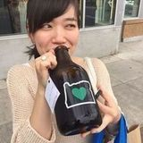加藤 優香理