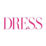 DRESS恋愛マガジン