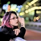 鈴木 リズ