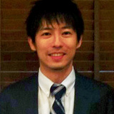 手嶋 慎太郎